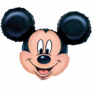 Aluminium Mickey Mouse™ ballon