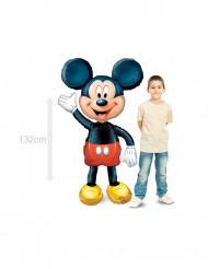 Enorme aluminium Mickey Mouse™ ballon