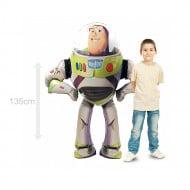 Grote aluminium Buzz Lightyear™ ballon