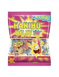 Haribo™ zure snoepjes