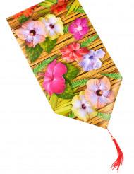 Hawaï hibiscus tafelloper