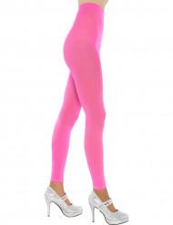 Roze panty