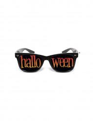Grappige Halloween zonnebril