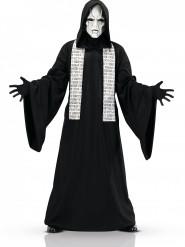 Spook priester kostuum voor volwassenen