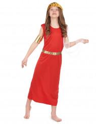 Romeinse kostuum voor meisjes