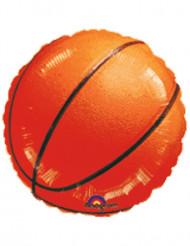 Folie ballon basketbal