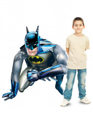 Reuze Batman™ ballon