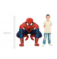 Spiderman™ ballon