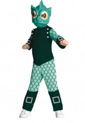 Gill Grunt Skylanders™ kostuum voor jongens