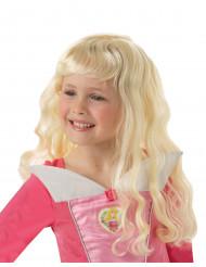 Aurora™ pruik voor meisjes
