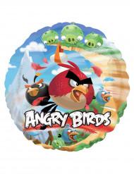 Angry Birds™ ballon