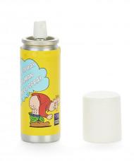 Spray stinkende geur 35 ml