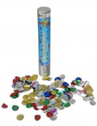 Confetti kanon 24 cm