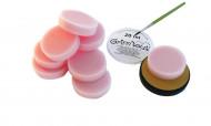 10 Schmink sponsjes