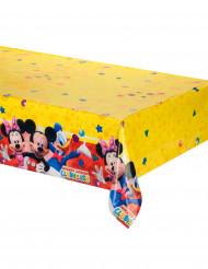 Plastic tafelkleed Mickey Mouse™