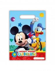 Set van Mickey Mouse™ feestzakjes
