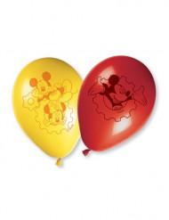 Mickey Mouse ™ ballonnen