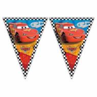 Vlaggenlijn van Cars RSN™