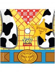 Toy Story ™ servetten