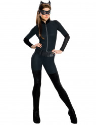 Sexy New Movie Catwoman™ kostuum voor dames