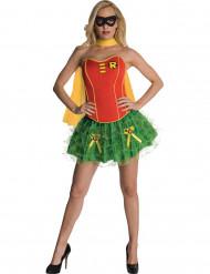 Sexy Robin ™kostuum voor dames