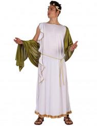 Griekse god pak voor heren