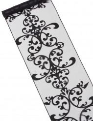 Barok tafelloper