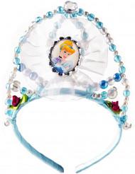 Assepoester Disney™ tiara voor meisjes