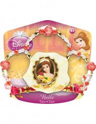 Belle ™ tiara voor meisjes