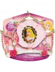 Aurora™ tiara voor meisjes