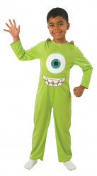 Monster Bob Academy™ outfit voor kinderen