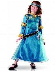 Luxe Brave Merida™ kostuum voor meisjes
