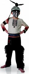 Tonto The Lone Ranger™ kostuum voor jongens