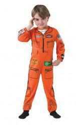 Disney Planes™ kostuum voor kinderen