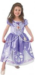 Prinses Sofia Disney™ outfit voor meisjes
