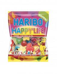 Happy'Life Haribo snoepjes