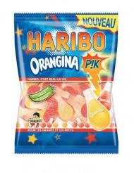 Haribo™ Orangina™ snoep