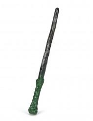 Magische toverstaf 36 cm