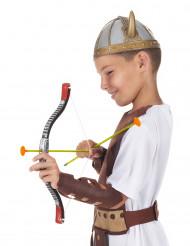 Pijl en boog voor kinderen