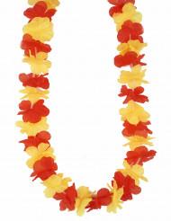 Spaanse Hawaii ketting voor volwassenen