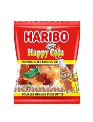 Haribo Cola snoep zakje