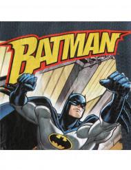 Batman™ servetten