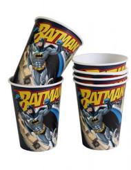 Kartonnen bekers van Batman™