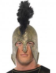 Romeinse helm voor volwassen
