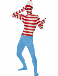 Waar is Wally™ pak