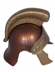 Romeinse legionair helm voor volwassenen