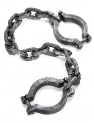 Gevangenen ketting