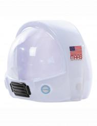 Astronaut helm voor volwassenen