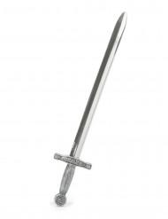 Zwaard van ridder