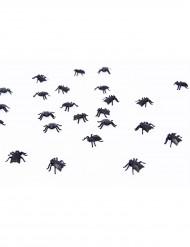 Set van 18 vliegen